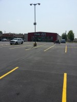 mad-jacks-parking-lot-specialist (4)